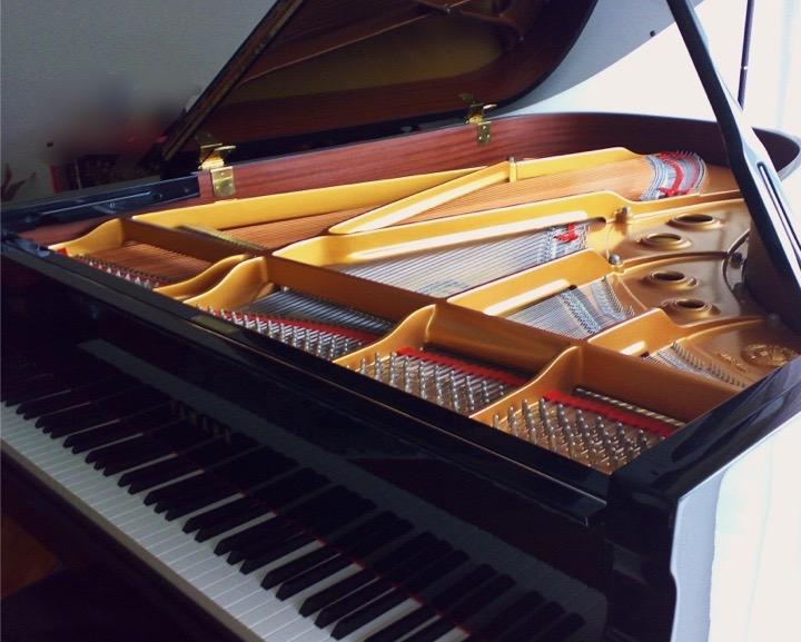 音楽・ピアノ・アート