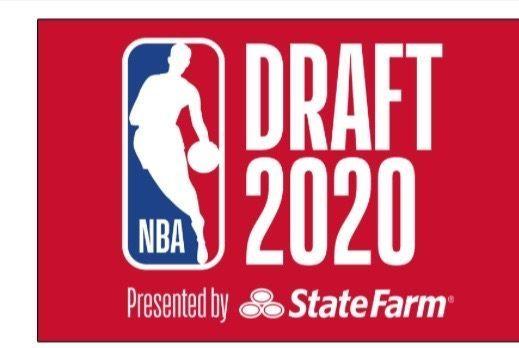 NBAdraft2020