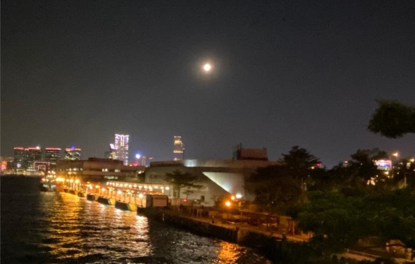 HKアイキャッチ満月