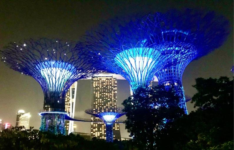 シンガポールアイキャッチ