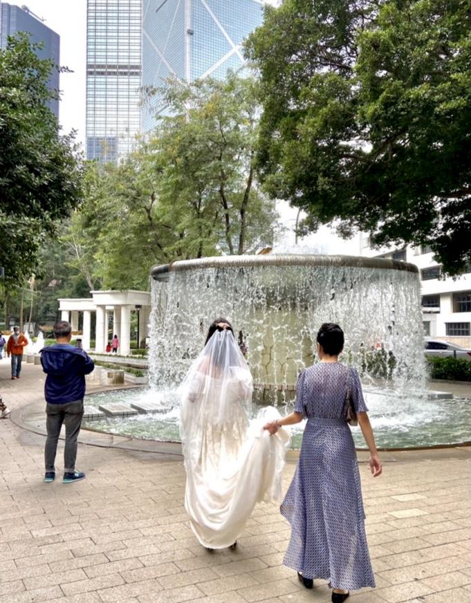 香港公園1