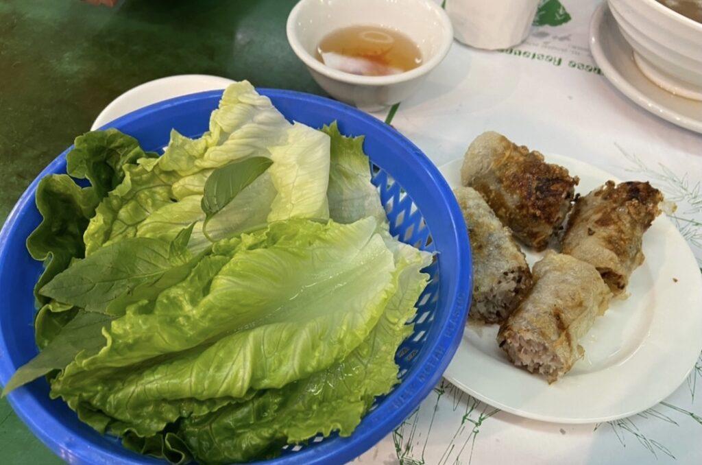 香河越南3