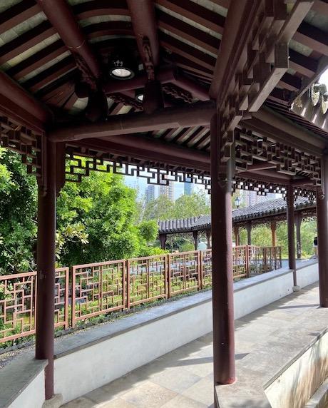 九龍城公園6