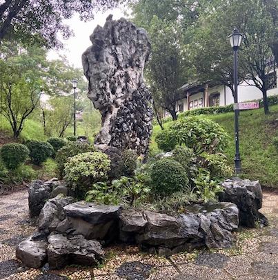 九龍城公園12